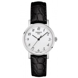 Orologio Tissot Donna T-Classic Everytime Small T1092101603200