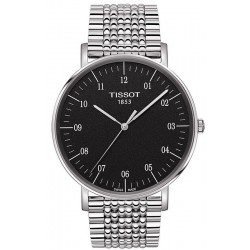 Orologio Tissot Uomo T-Classic Everytime Large T1096101107700