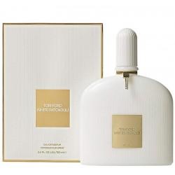 Profumo Donna Tom Ford White Patchouli Eau de Parfum EDP 100 ml