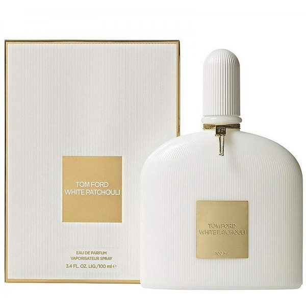 Acquistare Profumo Donna Tom Ford Pachouli Eau de Parfum EDP Vapo 100 ml