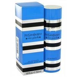Profumo Donna Yves Saint Laurent Rive Gauche Eau de Toilette EDT Vapo 50 ml
