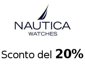 Offerte Nautica