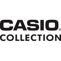 Acquistare Orologi Casio Collection
