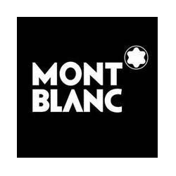 Acquistare Orologi Montblanc Uomo
