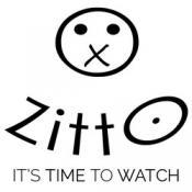Smartwatch Zitto